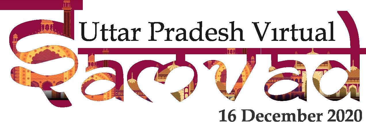Uttar Pradesh Virtual Samvad 2020